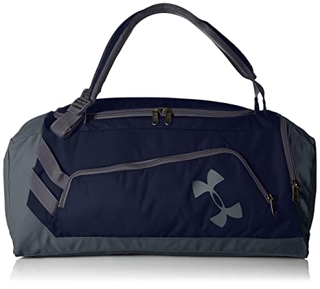 90299b5c5c Under Armour Storm Undeniable Backpack Duffle - Medium