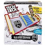 TECH DECK - SLS Pro Series Skate Park - Handrail