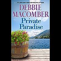 Private Paradise (Kindle Single)
