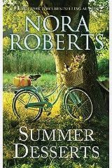 Summer Desserts Kindle Edition