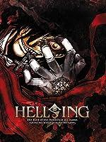 Hellsing Ultimate (Volume 1)