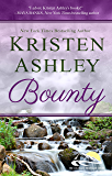 Bounty (Colorado Mountain Series Book 7)