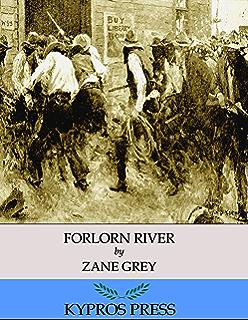 Riders of the purple sage ebook zane grey amazon kindle store forlorn river fandeluxe Document