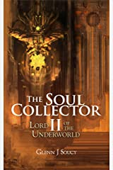 The Soul Collector II, Lord of the Underworld Kindle Edition