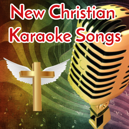 New Christian Karaoke Songs for sale  Delivered anywhere in Canada