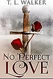 No Perfect Love