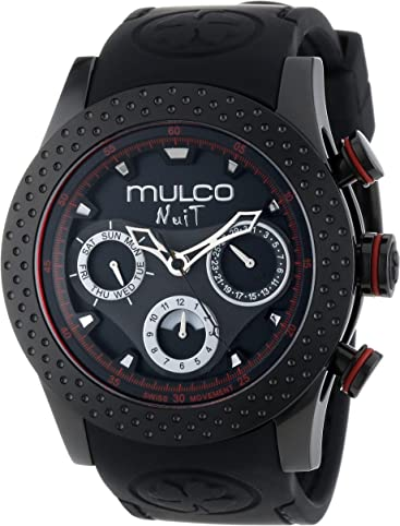 Best Sellers from Mulco