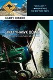 Kittyhawk Down (A Hal Challis Investigation)