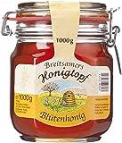 Breitsamer honigtopf 1000g, 1er Pack (1 x 1 kg)