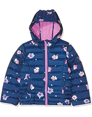2ef63663e Amazon.co.uk  Coats - Coats   Jackets  Clothing