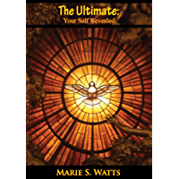 The Ultimate: Your Self Revealed