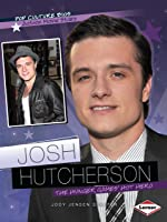 Josh Hutcherson: The Hunger Games' Hot Hero (Pop