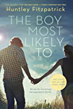 The Boy Most Likely To
