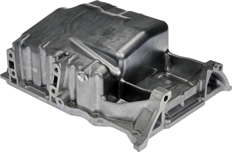 Engine Oil Pan Dorman 264-341