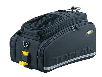 Topeak Eclairage Topeak MTX EX - Bolsa portaequipajes para ...