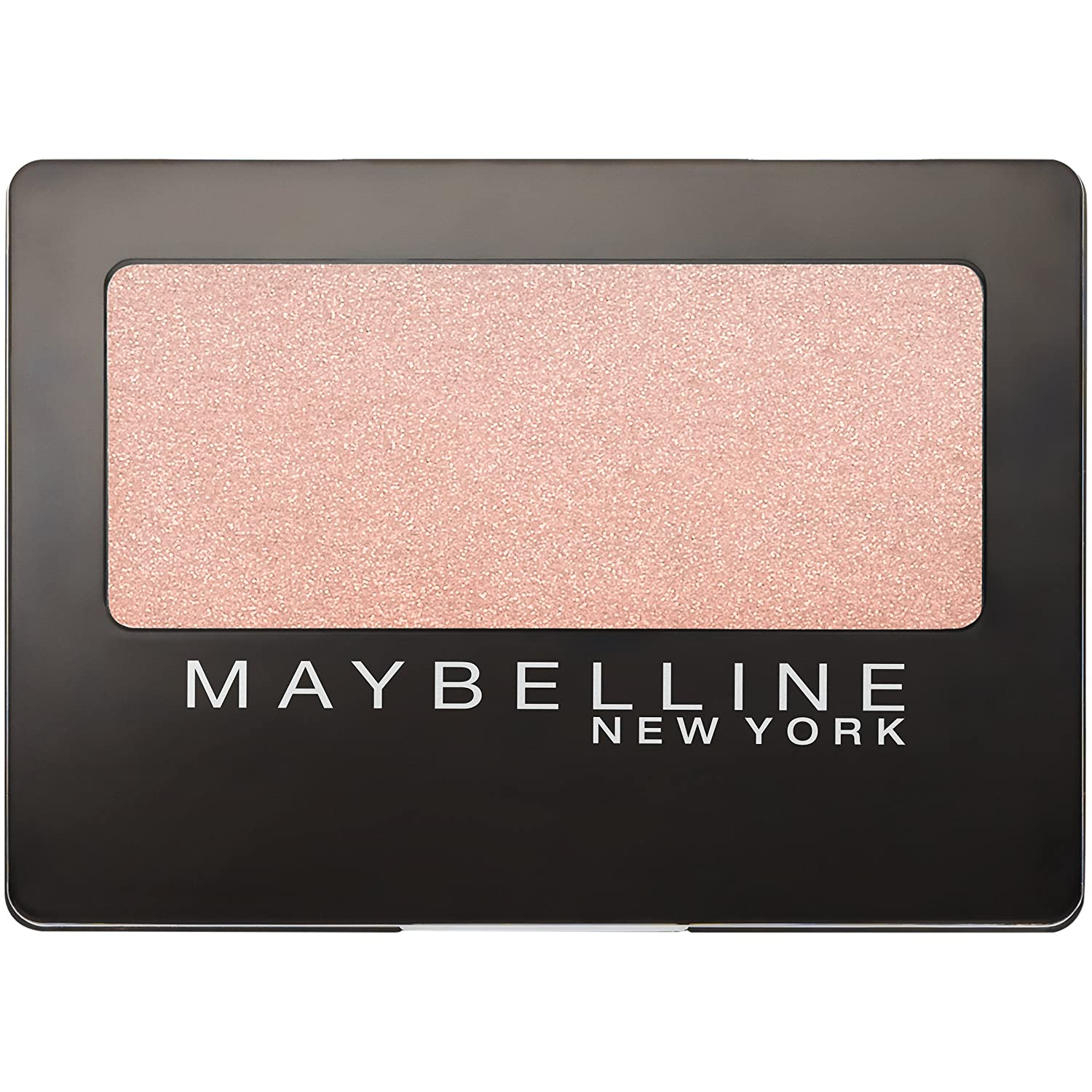 Maybelline New York Expert Wear Eyeshadow, Made for Mocha, 0.08 Ounce