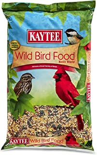 product image for Kaytee Wild Bird Food, 5lb