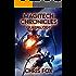 The Magitech Chronicles Quadrilogy: Books 1 - 4 of the Magitech Chronicles