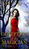 Deception of the Magician (Waldgrave Book 2)