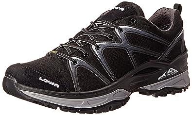 Lowa Men's Innox GTX LO Trail Shoe