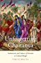 Unforgetting Chaitanya: Vaishnavism and Cultures of Devotion in Colonial Bengal