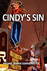 Cindy's Sin: A Tall Tale of Sin Kindle Edition