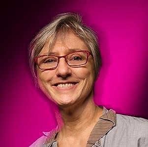 Daniela Gobetti