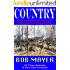 COUNTRY: An Epic Novel of West Point and the Civil War (Duty, Honor, Country Book 3)