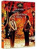 Cuando Harry encontró a Sally [DVD]