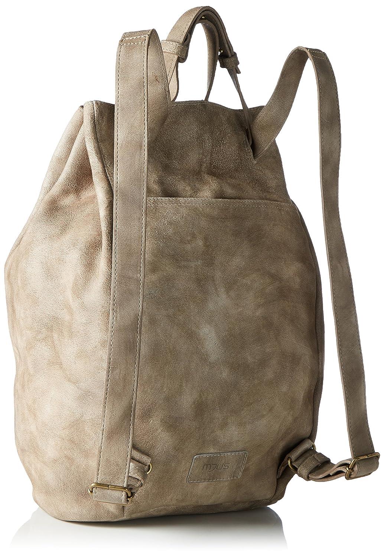 Womens 201145 Backpack Mjus 124Hy