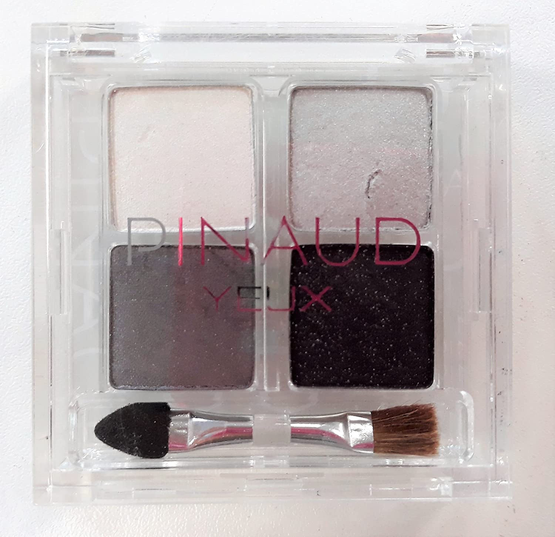Pinaud Yeux Paleta Sombra de Ojos 05: Amazon.es: Belleza
