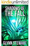 Shadows of the Fall (Duchy of Terra Book 8)