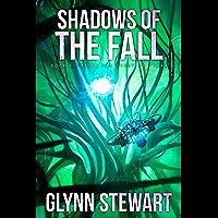 Shadows of the Fall (Duchy of Terra Book 8) (English Edition)