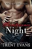 Maintenance Night (Valley of Surrender Book 0)