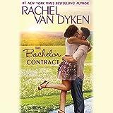 The Bachelor Contract: The Bachelors of Arizona, Book 3