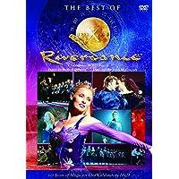 Riverdance: The Best Of Riverdance [DVD]