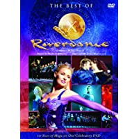 Riverdance: The Best Of Riverdance [DVD]