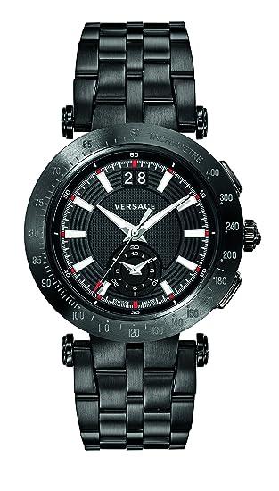 Reloj Versace para Hombre VAH040016