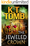 The Jeweled Crown (Quests Unlimited Book 20)