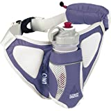 Ultimate Direction Uno Airflow Waist Pack