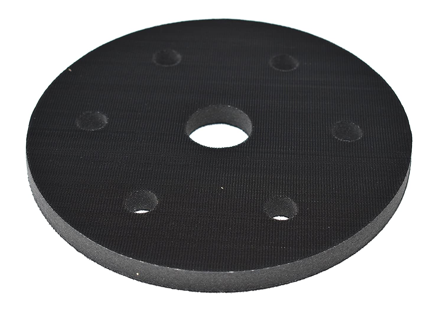 Spare Part - hook and loop backing pad for Drywall Sander/Ceiling Sander (Pad for Menzer LHS 225, LHS 225 VARIO and TBS 225) Stelzen-Shop