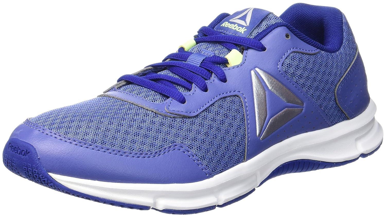 TALLA 36 EU. Reebok Express Runner, Zapatillas de Running para Mujer