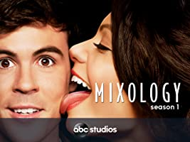 Mixology Season 1