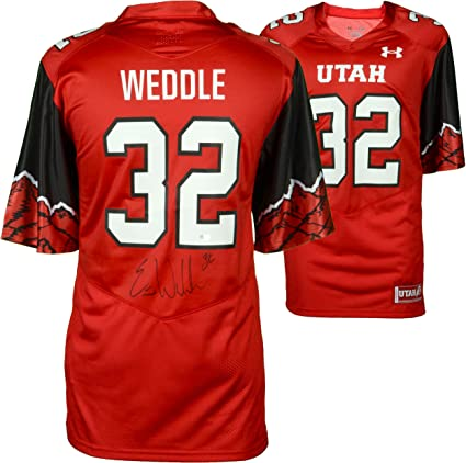 eric weddle jersey