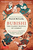 Bubishi: The Classic Manual of Combat (English Edition)