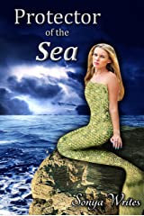 Protector of the Sea Kindle Edition