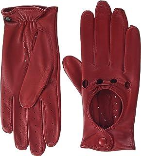 Roeckl Young Driver Autofahrer Handschuh für Damen aus Leder