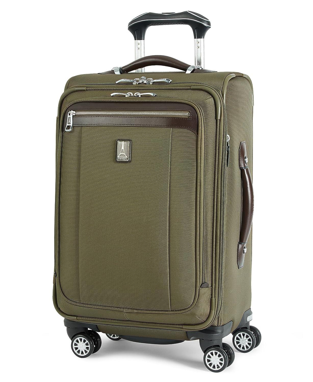 Travelpro Magna 2 Koffer, 53-Zoll, 40 Liter, Olive 409156106L