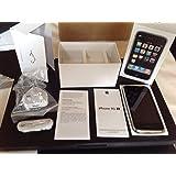 Apple iPhone 3GS - 16GB Unlocked (White)