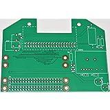 ROBOBA050-3 ドーム型プロジェクタ Raspberry Pi インターフェースボード